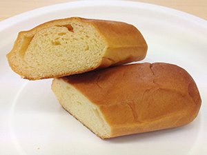 long-keep-bread_wide